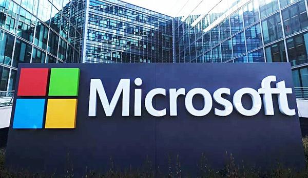 Microsoft Danai Proyek AI untuk Penyandang Difabel