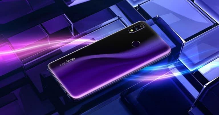 Redmi dan Realme Garap Smartphone Berotak Snapdragon 855 Plus