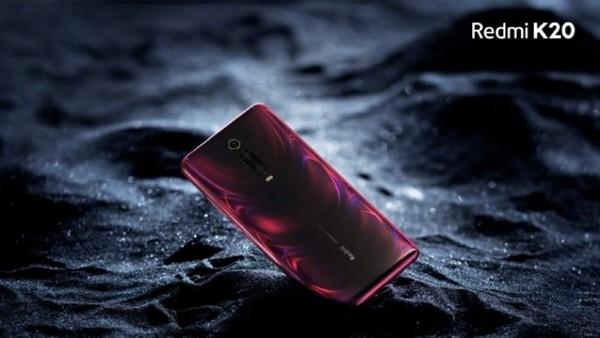 Kualitas Kamera Redmi K20 Pro Kalahkan iPhone XR