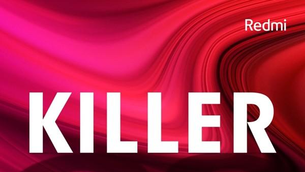 "Redmi Ungkap Nama Smartphone ""Flagship Killer"" Mereka"