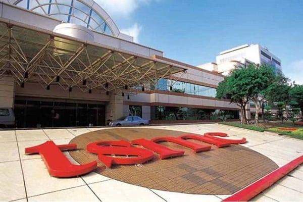 "Huawei ""Dicerai"" Banyak Perusahaan, TSMC Tetap Setia"