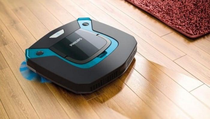 10 Peralatan Rumah Tangga dengan Teknologi Canggih, Mulai 500 Ribuan