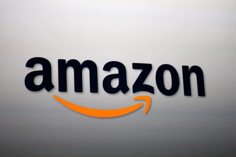 Amazon Training Ulang Karyawannya, Kenapa?