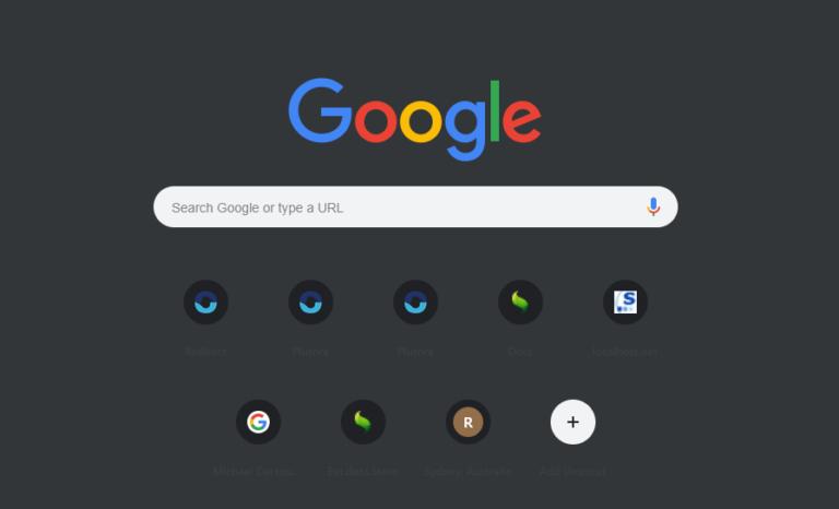 Pengguna Bisa Atur Waktu Aktivasi Dark Mode di Android Q