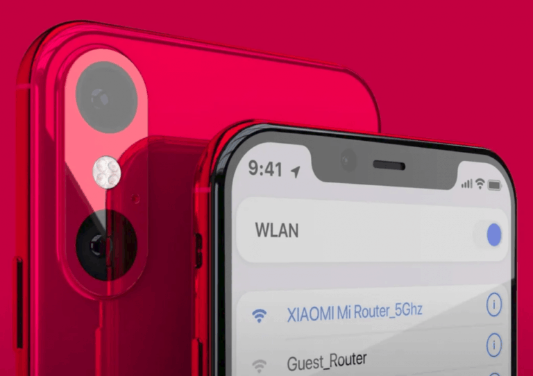 Selain Dual-Camera, iPhone XR 2 Punya Banyak Pilihan Warna?