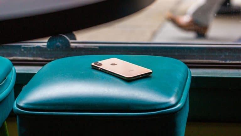 3 Tips Jitu Biar Kamu <i></noscript>Gak</i> Kehilangan iPhone
