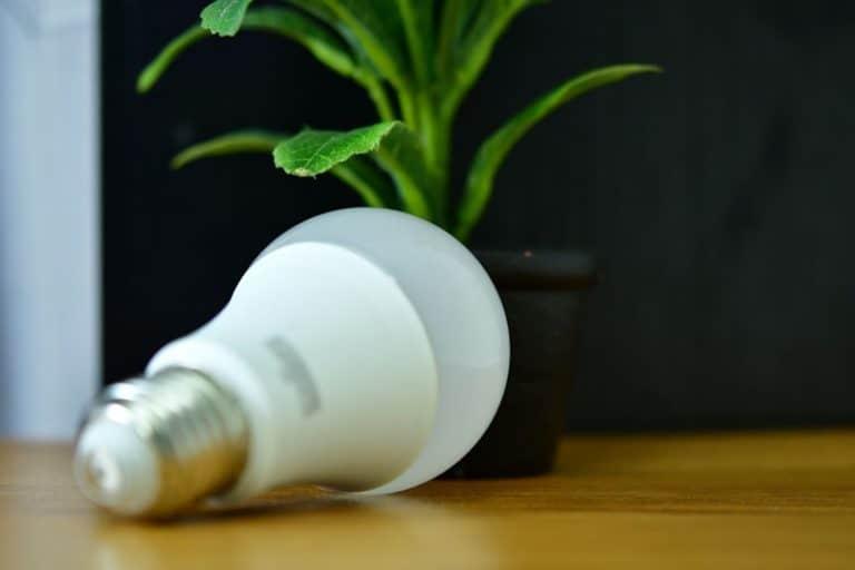 Alasan Kenapa Limbah Lampu Perlu Dikelola dengan Baik