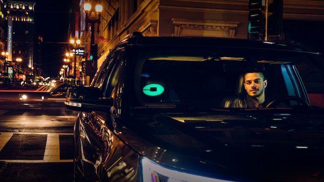 Aplikasi Ojol Ini Izinkan Pelanggan Pilih Driver Favorit