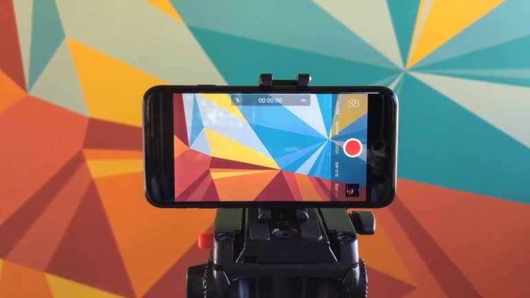 Trik Rekam Video 4K Menggunakan iPhone