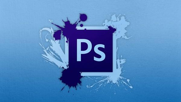 Adobe Photoshop Premiere Elements 2021