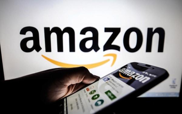 Ditinggal Investor, Amazon Tutup Amazon Spark?