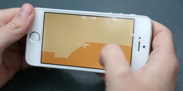 Apple Batasi Pelacakan Pihak Ketiga di Aplikasi Anak-anak