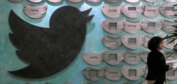 Twitter Gandeng Startup AI untuk Berantas Hoax dan Spam