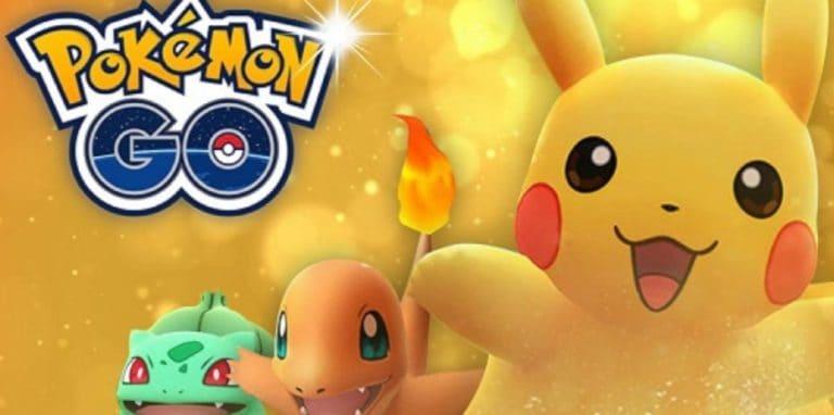 Pokemon Go Segera Campakkan Pengguna Android 4.4 KitKat