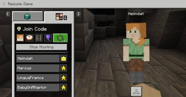 Microsoft Hadirkan Alat Khusus untuk Mudahkan Main Minecraft
