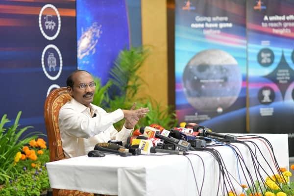 India Bersiap Luncurkan Stasiun Luar Angkasa Sendiri