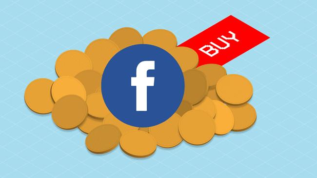 Siap-siap! Mata Uang Facebook Bisa Digunakan Sebentar Lagi