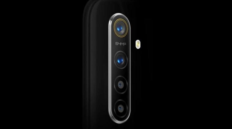 """Bos Zeiss: Kamera 64MP di Smartphone Terlalu """"Lebay"""""""