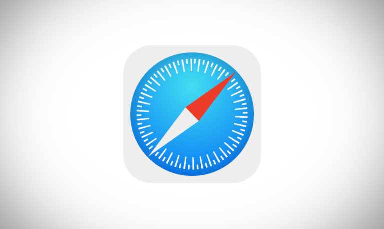 Dituding Serahkan Data Safari ke China, Begini Tanggapan Apple