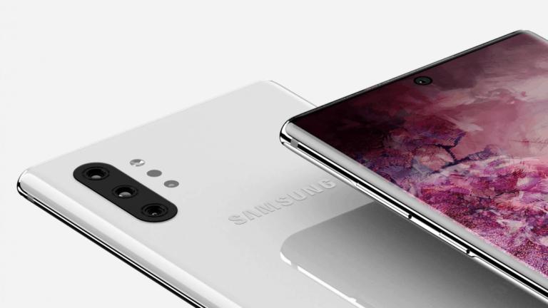 Catat! Ini Jadwal Peluncuran Galaxy Note 10, iPhone 2019 dkk