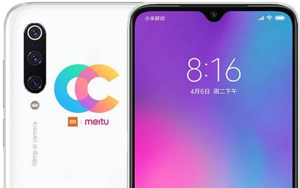 Xiaomi Siapkan Seri Smartphone Khusus Fotografi, Ini Namanya!