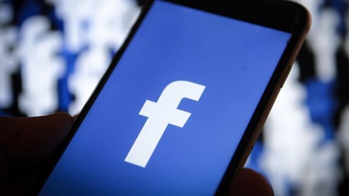 Cara Hapus Postingan Lama Facebook
