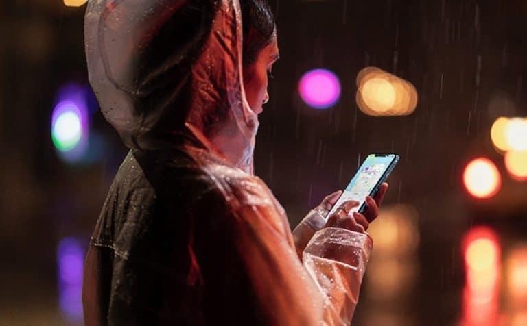 iPhone Ini Diklaim Punya Baterai Terbesar Sepanjang Sejarah