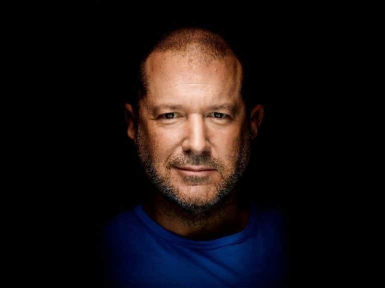 Sah! Sahabat Dekat Steve Jobs Hengkang dari Apple