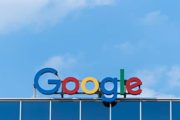 Google Kembangkan Fitur Pengingat di Google Message