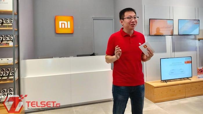 Marak Ponsel BM di Indonesia, Xiaomi: Ganggu Banget!