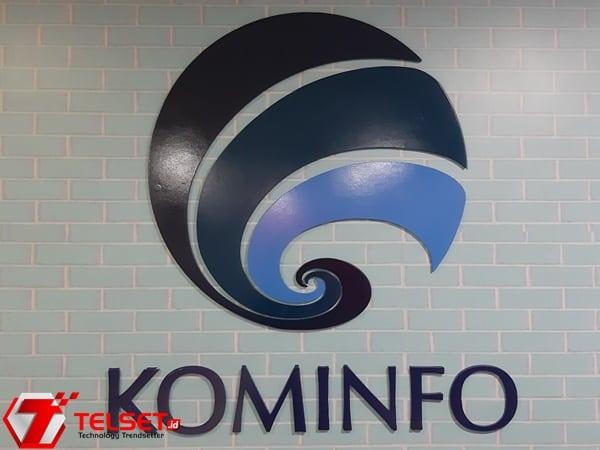 Kominfo Lakukan Konsultasi Publik Terkait Regulasi IMEI