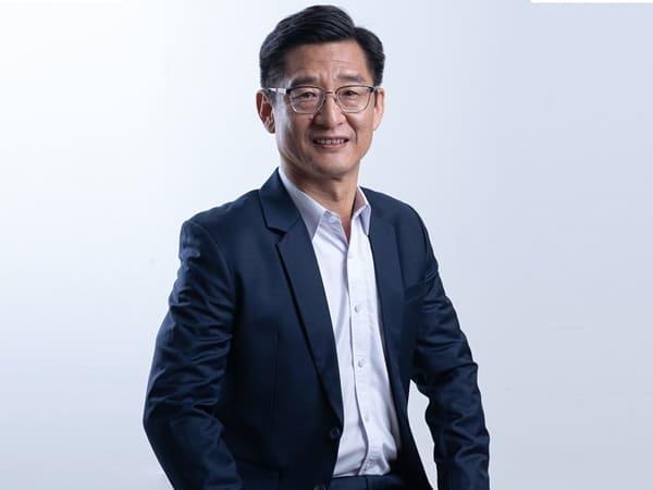 Chun Li Ditunjuk jadi CEO Lazada Indonesia yang Baru