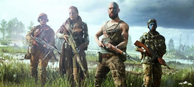 24 Juli 2019, EA Access akan Tersedia di PS4