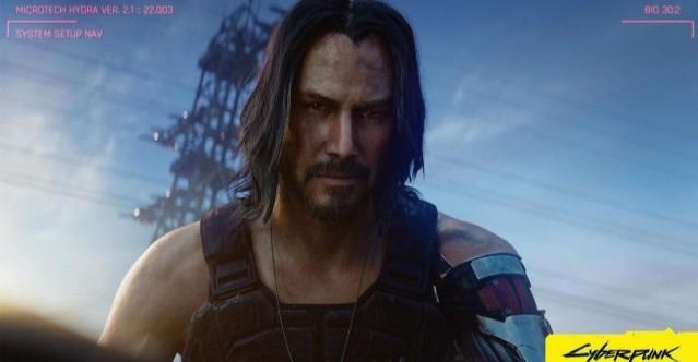 Ada Rumor Tiga Game Cyberpunk 2077? Ternyata Ini Faktanya