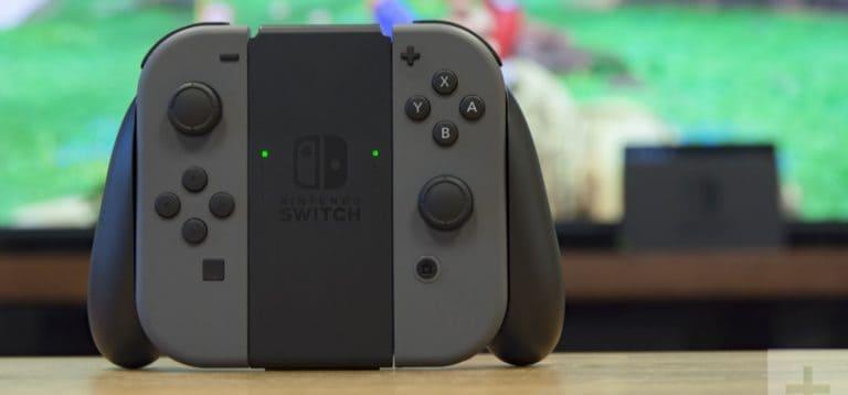 Garap Bisnis Cloud Gaming, Nintendo Tetap Jualan Konsol
