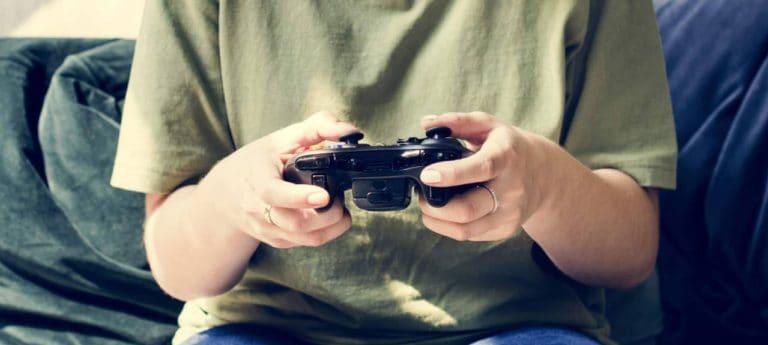 Bukan Game, tapi Medsos yang Bikin Remaja Depresi
