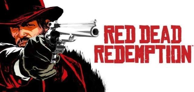 Red Dead Redemption Bakal Rilis Akhir 2020?