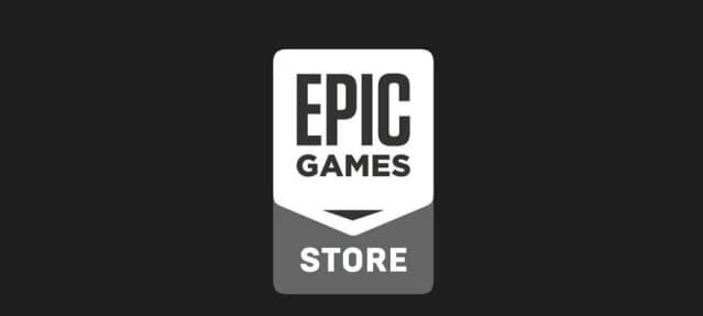 Epic Games Store Kini Sudah Ada Fitur Cloud Save