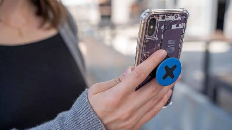 Situs Ini Jual Murah Casing Transparan untuk iPhone, Mau?