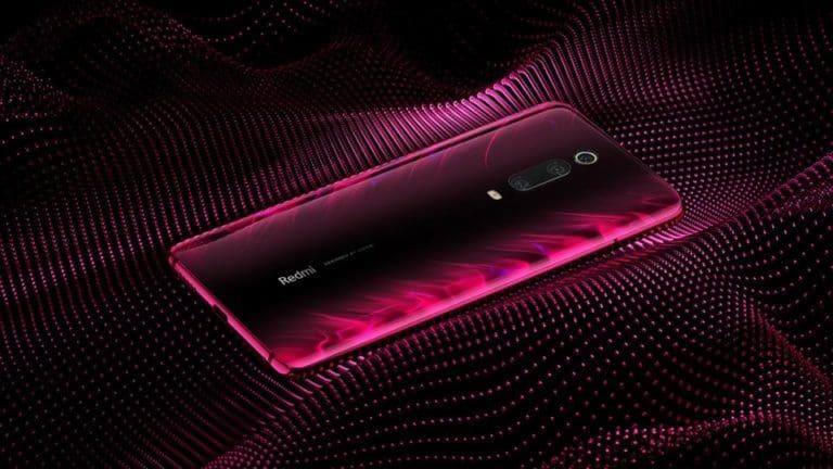 Xiaomi akan Bawa Smartphone Flagship ke Indonesia, K20 Pro?