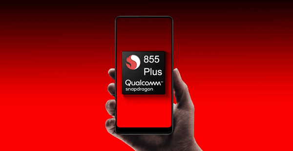 Qualcomm Luncurkan Prosesor Terkencang, Snapdragon 855 Plus