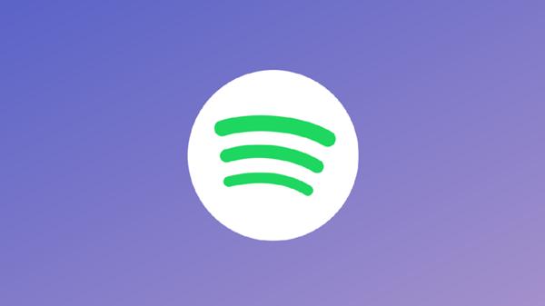 Aplikasi Spotify Resmi Dirilis, Cuma 10 MB!
