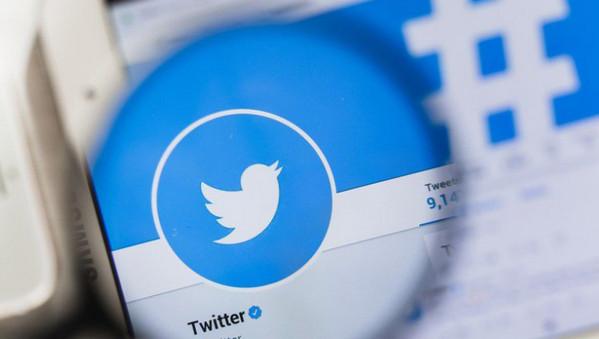 Twitter Gulirkan Pembaruan Tampilan Desktop, Apa yang Berubah?
