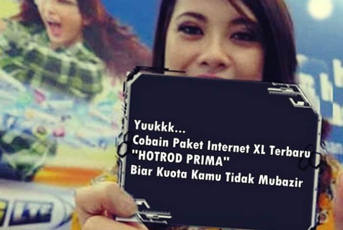 paket internet xl asiata