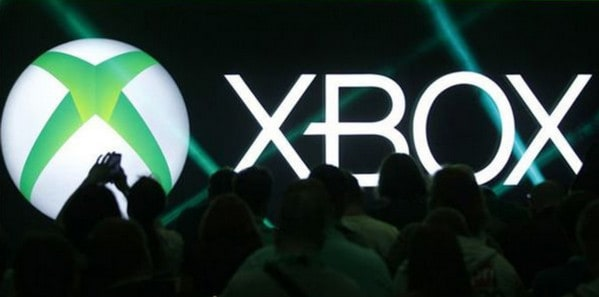 Microsoft akan Tutup Akun Xbox Live yang Tidak Aktif