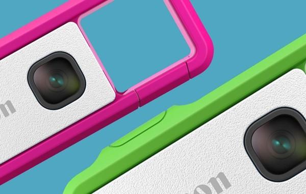 Canon Ajak Masyarakat Danai Proyek Kamera Seukuran USB