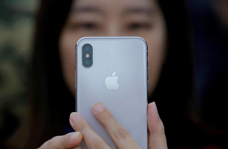 Miliaran Perangkat Terancam Bug Bluetooth, Termasuk iPhone dkk