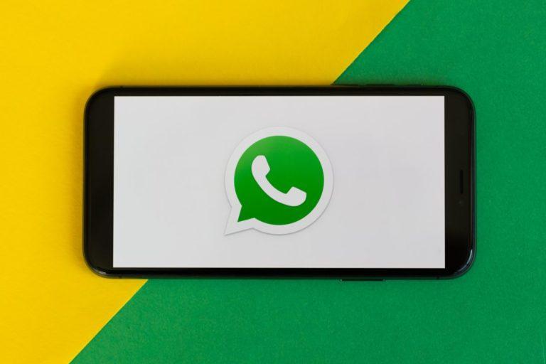Kirim Uang Secepat Chatting, WhatsApp Pay Segera Dirilis