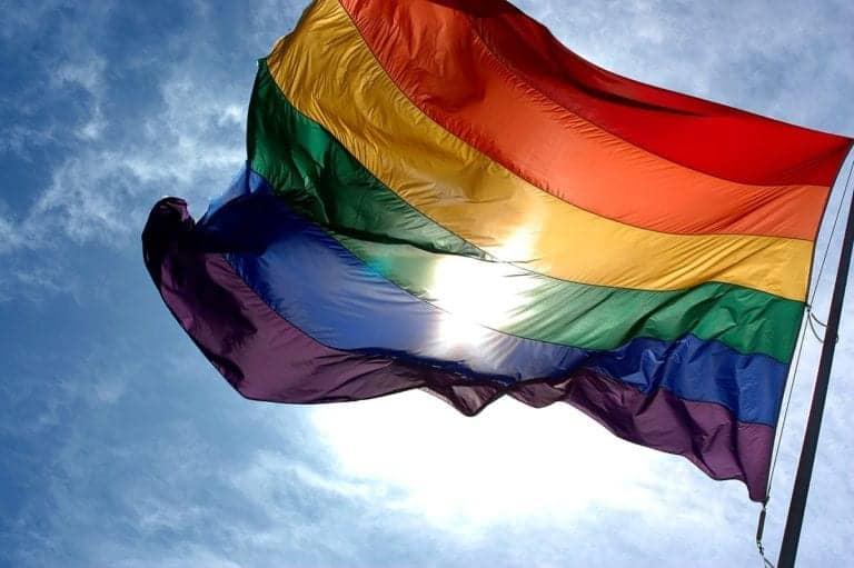 Bos YouTube Bantah Campakkan Konten LGBT di YouTube