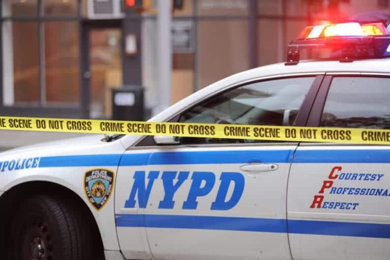 Berkat Face Recognition, Polisi Berhasil Tangkap Pemerkosa